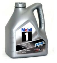 MOBIL 1 5W50 4L 152561