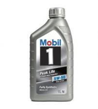 MOBIL 1 5W50 1L 152562