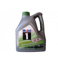 MOBIL 1 ESP Formula 5W30 4L 152621