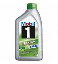 MOBIL 1 ESP Formula 5W30 1L 152622