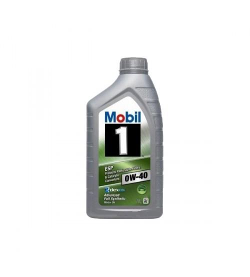 MOBIL 1 ESP Formula 0W40 1L 152623