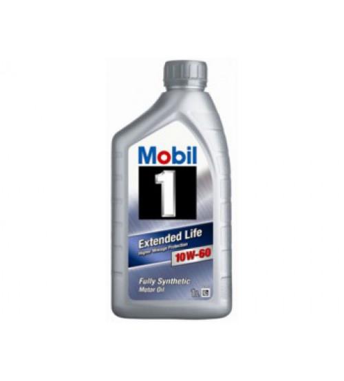 MOBIL 1 10W60 1L 152720